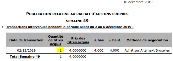 rachat semaine 49 - 2019 - 4,00e.png